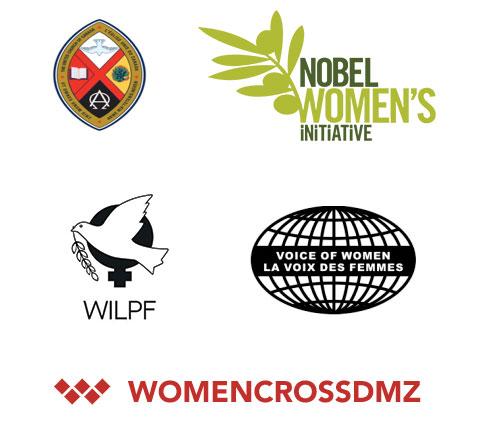 Vancouver Women's Forum sponsors