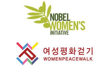 Seoul Symposium sponsors